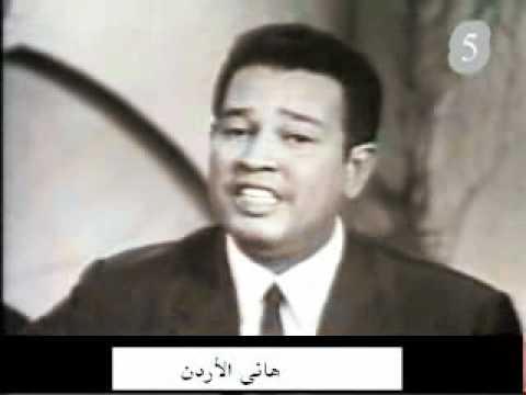 Abdelkarim Al Kabli Hani Ardon