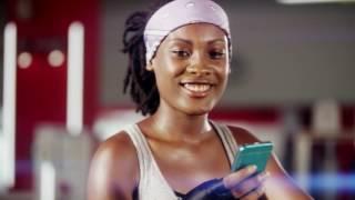 Barclays Moçambique - O Meu Banco Está Onde Eu Quiser