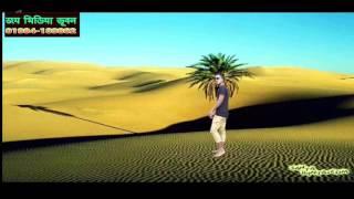 Allahu Allahu tasin joy video  song