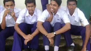 friends forever (kv nsb 2008-2009 batch)by vishal choudhary