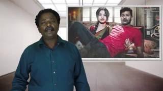 Devi Movie Review - Prabhu Deva, Tammanah - Tamil Talkies