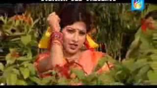 Ami alta dhichi duthi phay