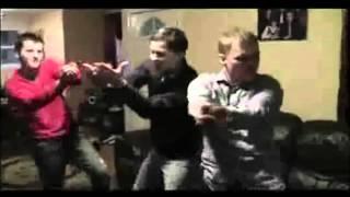 GYM - Big and Chunky Parody Video (Girls Day 2011)