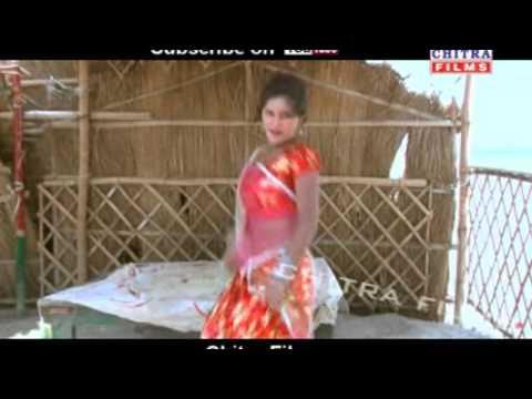 Xxx Mp4 HD Video 2014 New Bhojpuri Hit Song Chhupur Chhupur Maruti Se Mithun Raj 3gp Sex