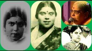 RAJKUMARI-Film-SAUDAGAR-1951-Ye Pyar Bada Beimaan Hai Ye Ishq Bada Badnaam Hai-[ Rare Gem ]-f1