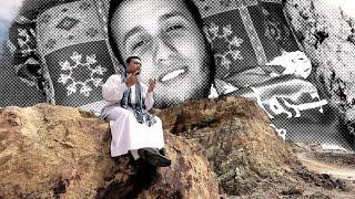 Raqib Majid ft UNIC - Bintang Syurga ᴴᴰ