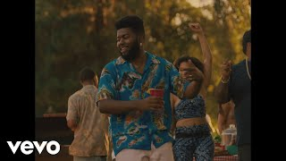 Khalid - Right Back ft. A Boogie Wit Da Hoodie