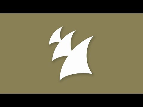 Download Loud Luxury feat. brando - Body (Dirtcaps Remix) free