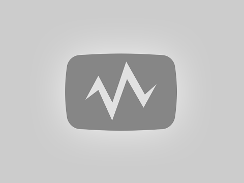 Xxx Mp4 بث PS4 المباشر الخاص بـ xxw Ebo69101 3gp Sex