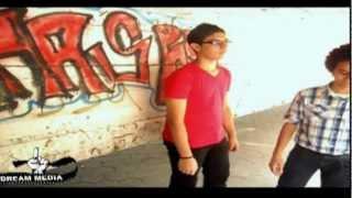 راب مصري عربي جديد 2012 - Egyptian rap Arabic rap new video clip فيديو كليب