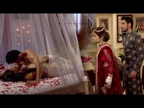 Xxx Mp4 Kumkum Bhagya 19th December 2018 Upcoming Twist Zee Tv Kumkum Bhagya Serial Today News 2018 3gp Sex