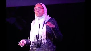 A Love Letter to Photography | Noran Alaa | TEDxYouth@TheNile