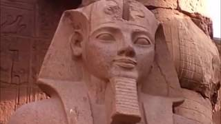 The Bible - Historically, Scientifically And Prophetically Accurate (Documentary)