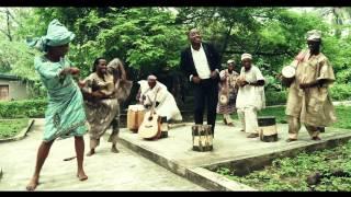Femi - Baye Molla [Official Video]