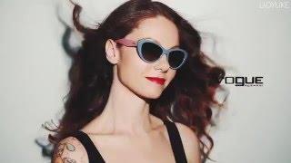 Το Ladylike.gr παρουσιάζει τα γυαλιά ηλίου της σεζόν