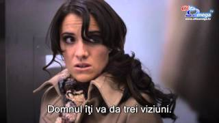 FILM: Alegerea Sarei - Vineri, 25 martie, ora 11, la Alfa Omega TV
