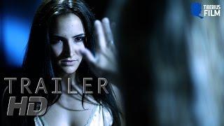 Besessen - Der Teufel in mir (HD Trailer Deutsch)