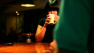Bowling affairs, short film