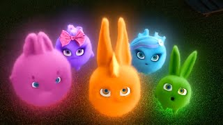 Sunny Bunnies | Shiny Bright Bunny | COMPILATION | Cartoons for Children
