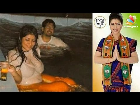 Xxx Mp4 Meet India S Hottest MLA Who Won For BJP In Assam Angurlata Deka Latest Tamil News 3gp Sex