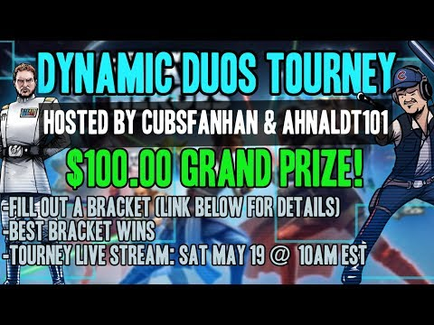 Xxx Mp4 SWGOH DUO S TOURNAMENT LIVE 100 Dollar Grand Prize With Cubs Ahnald 3gp Sex