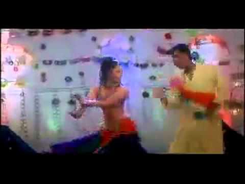 Xxx Mp4 Bhojpuri Pawan Singh Khesari Lal Full Bhojpuri Videos Mp3 Songs 3gp Sex