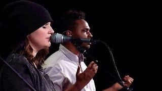 Army of Lovers (Spontaneous Worship) - Amanda Cook, William Matthews and Kalley Heiligenthal