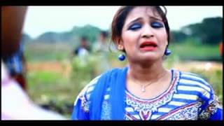 Kivabe Ferabo Bolo Music Video By Ayon Chaklader & Tonuka 1