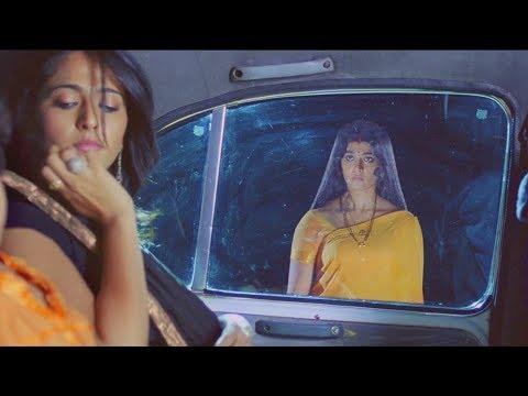 Xxx Mp4 New Released Malayalam Movies Panchakshari 3gp Sex
