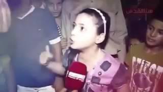 غزه أرض العزه