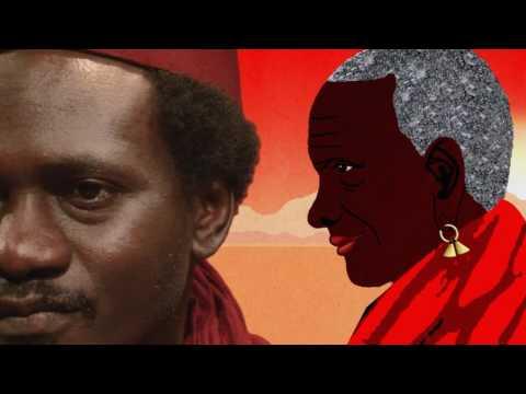 Xxx Mp4 Papa Yaya Contes Du Tchad 3gp Sex