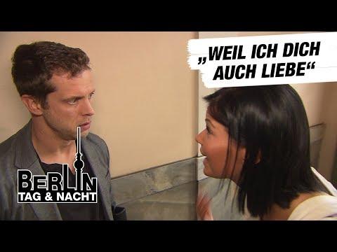 Xxx Mp4 Berlin Tag Nacht Basti Gesteht Mandy Seine Liebe 1518 RTL II 3gp Sex