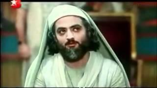 Hz. Yusuf (A.s) Züleyha İle Buluşması, Babasına Kavuşması
