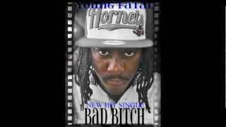 Fatal - Bad Bitch (Official Audio)