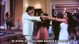 Shriman Shrimati 1982 sab ki aagi humko