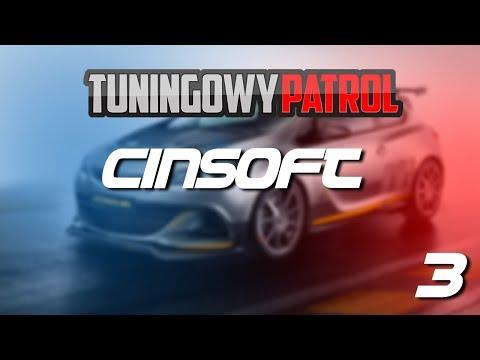 Xxx Mp4 Tuning Patrol 3 Cinsoft 3gp Sex