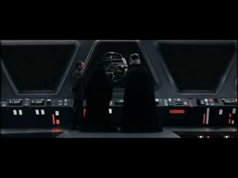 Xxx Mp4 Star Wars Episode III Order 66 Montage 3gp Sex