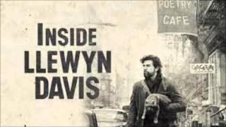 Inside Llewyn Davis; Original Soundtrack: 01 Hang Me, Oh Hang Me