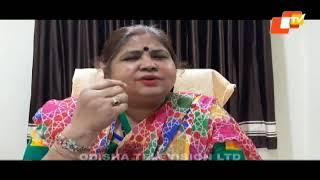 Love and Music as explained by 'Sangeet Guru' Sangeeta Gosain