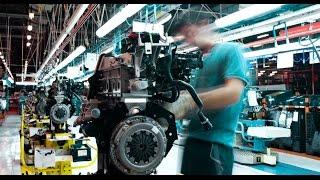 Brief on Automobiles Manufacturing & Design | مختصرعن صناعة وتصميم السيارات