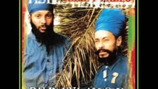 Fidel y pablo dame una alegria full album completo