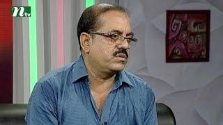 Shuvo Shondha | Talk Show | Episode 4209 | Conversation with Film Director Sohanur Rahman Sohan