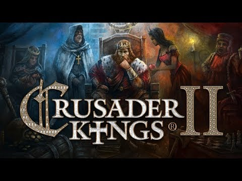 Xxx Mp4 Crusader Kings 2 Let Me Tell You A Story 3gp Sex
