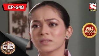 CID(Bengali) - Full Episode 648 - 01st September, 2018