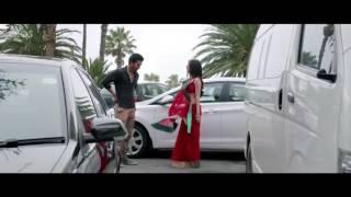 Sanam teri kasam full movie 2016