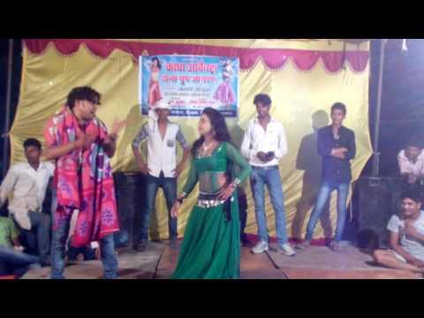 Xxx Mp4 Bhojpuri Hot Arkestra Xxx 3gp Sex