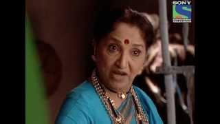 Byaah Hamari Bahoo Ka - Episode 115 - 5th Novermber 2012