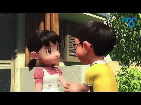 Xxx Mp4 DO CHAAR DIN Nobita Shizuka Video Song 3gp Sex