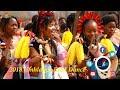 Download Video Download 2018 Umhlanga Reed Dance 3GP MP4 FLV