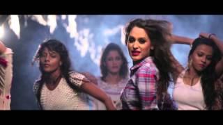 New Punjabi Song 2014 | Gaddi Fook De | Bobby Layal feat. Bhinda Aujla  | Full HD Punjabi Songs 2014